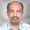 Vidyadhar Hatpakki