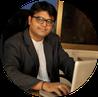 Ankur Joshi