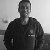 Rohan Pandya