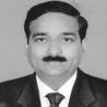 Anil Rastogi