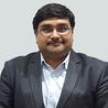 Vikram Nagarajan