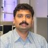 Ravichandran Mahalingam