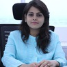 Nandini Gupta