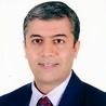 Anand Ghatnekar