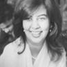 Sabina Vaisoha