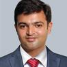 Shashin V Patel