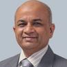 Nitin R Patel