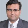 Sandip V Patel