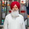 Tehsel Singh Dhaliwal
