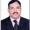 S.k. Acharya