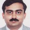 Sandeep Achantani