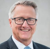 Christoph Dorn
