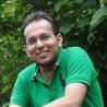 Sandeep Shirsat