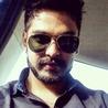 Raahul Raj Singh