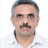 Raman Subba Rao