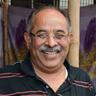 Raghu Chandrashekhariah