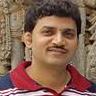 Sheshadri Srinivas