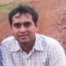 Vineeth Nagaraju