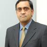 Ramesh Subramanyam
