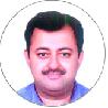 Yogesh Mendiratta