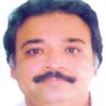 Shri Sandeep Agrawal