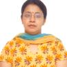 Sulochana Gupta