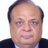 Shri Vishwavir Saran Das