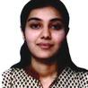 Shri Sandeep Singhi