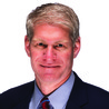 David Hescheles