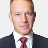 Christo Georgiev