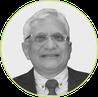 Falgun Shah