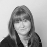 Donna Chapman