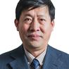 Zhao Yongfeng