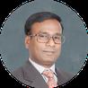 Srinivas Repala