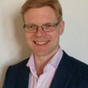 Antti Haarahiltunen
