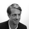 Laurent Benzaquine