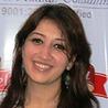 Archana Shahani