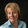 Jolanda van Vliet
