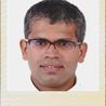 Sandeep Pendharkar