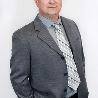 Tim Ciceran