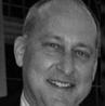 Steve Tondera