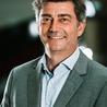 Laurent Krummenacher