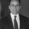 Jason Huljich