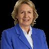 Diana Ratcliffe
