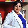 Rachanah Roy