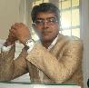 Vivek Suchanti