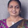 Shilpaben Patel