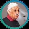 Ashok Vithlani