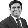 Deepak Kaushik Investor