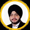 Rajneet Singh Chadda